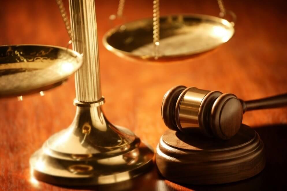 legal assisting program