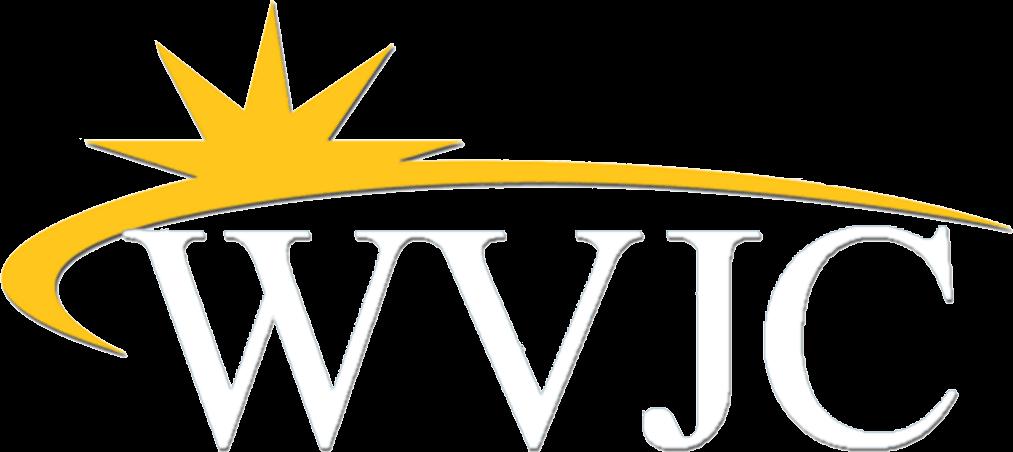 Wvjc Career School Technical College Wvjc
