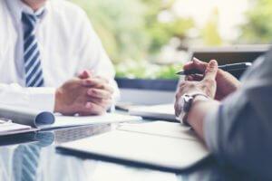 Virginia-based business management online degree