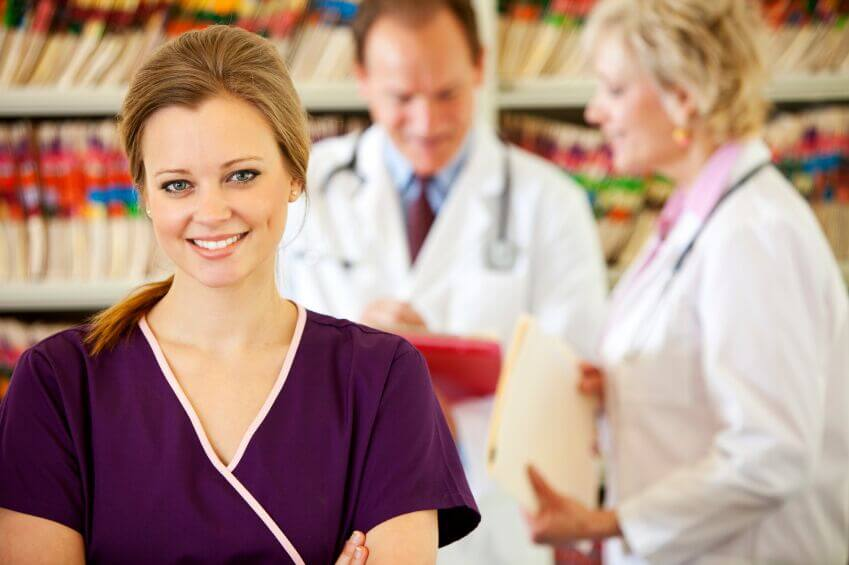 Medical Billing Training in PA
