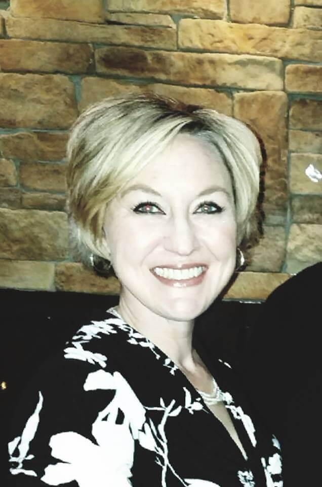 Jessica Polen - WVJC Online Admissions Representative
